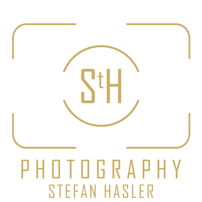 stefan-hasler-photography